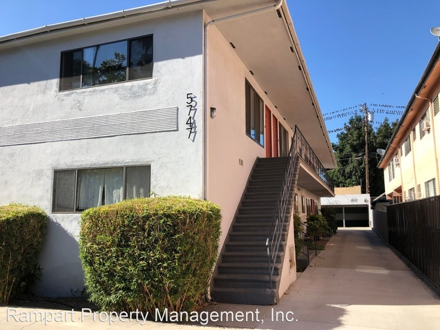 1 Bedroom, Hollywood Studio District Rental in Los Angeles, CA for $1,650 - Photo 1