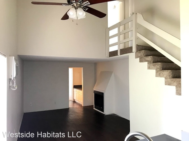 2 Bedrooms, Westwood North Village Rental in Los Angeles, CA for $3,425 - Photo 1