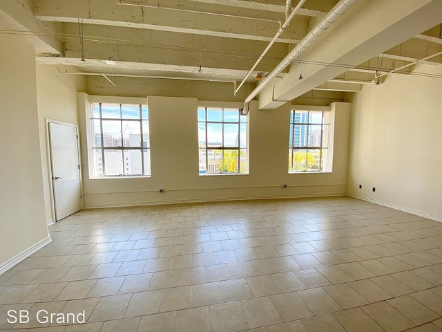 1 Bedroom, Jewelry District Rental in Los Angeles, CA for $1,900 - Photo 2