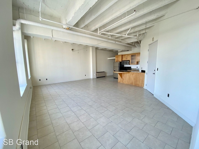 1 Bedroom, Jewelry District Rental in Los Angeles, CA for $1,900 - Photo 1