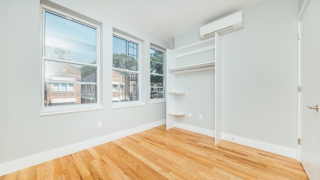 2 Bedrooms, Concourse Rental in NYC for $1,899 - Photo 2