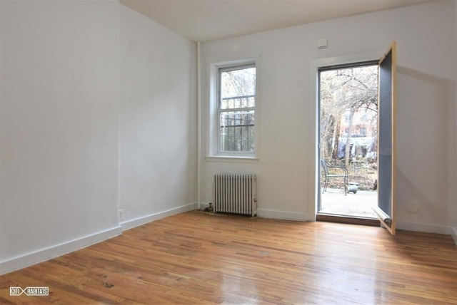 Studio, Cobble Hill Rental in NYC for $1,550 - Photo 1