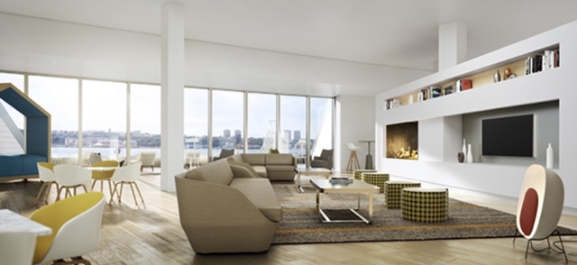 4 Bedrooms, Hell's Kitchen Rental in NYC for $8,999 - Photo 1