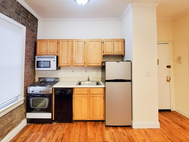 3 Bedrooms, Little Italy Rental in NYC for $4,350 - Photo 1