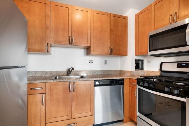 3 Bedrooms, Koreatown Rental in NYC for $5,900 - Photo 2