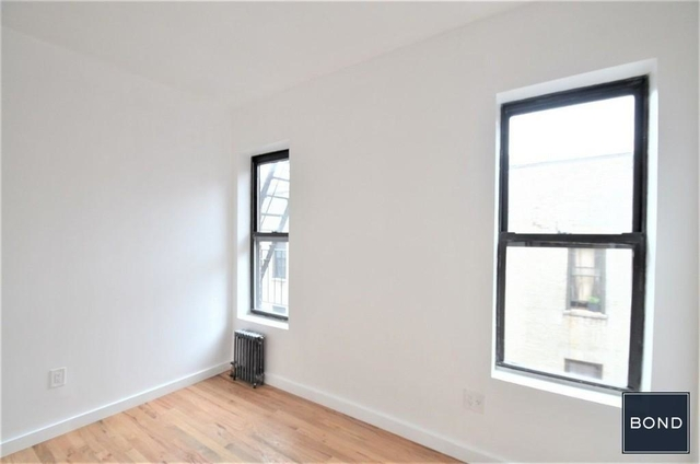 4 Bedrooms, Hamilton Heights Rental in NYC for $3,200 - Photo 1