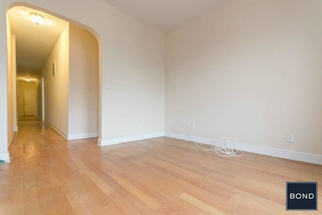 2 Bedrooms, Hamilton Heights Rental in NYC for $2,545 - Photo 1
