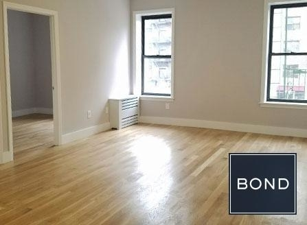 4 Bedrooms, Hamilton Heights Rental in NYC for $3,895 - Photo 1