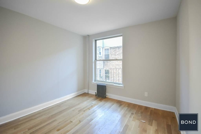 2 Bedrooms, Washington Heights Rental in NYC for $2,195 - Photo 2