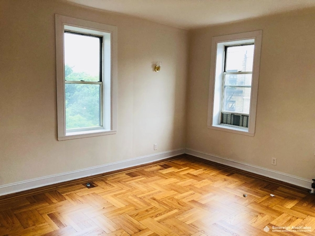 1 Bedroom, Hudson Heights Rental in NYC for $2,330 - Photo 1