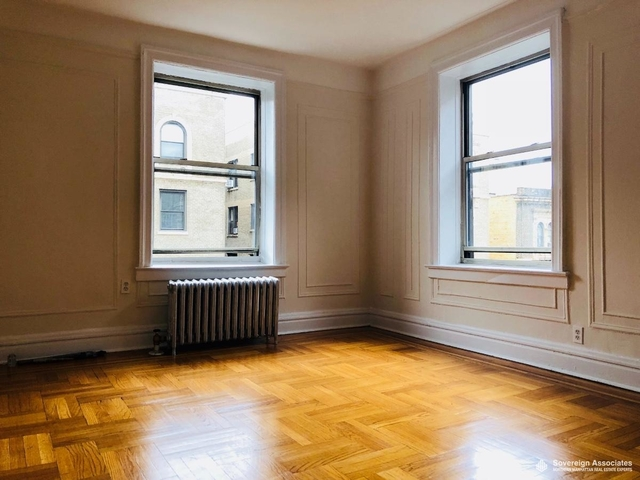 1 Bedroom, Hudson Heights Rental in NYC for $2,330 - Photo 2