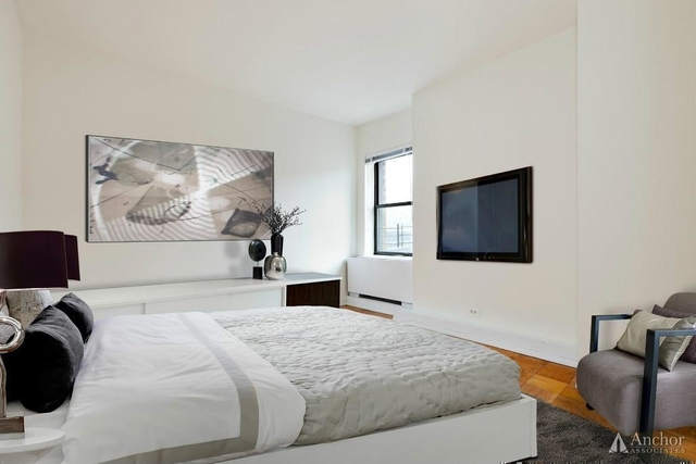 Studio, Koreatown Rental in NYC for $2,595 - Photo 1