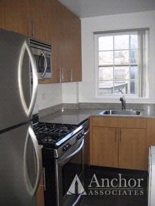 1 Bedroom, Kips Bay Rental in NYC for $2,795 - Photo 2