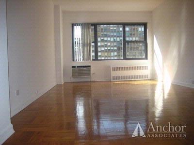 1 Bedroom, Kips Bay Rental in NYC for $2,795 - Photo 1