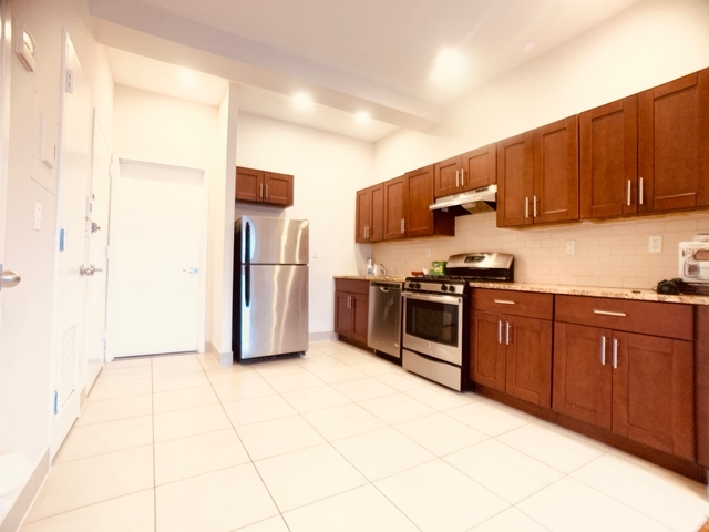 2 Bedrooms, East Harlem Rental in NYC for $2,565 - Photo 1