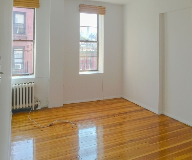 1 Bedroom, West Village Rental in NYC for $3,000 - Photo 2
