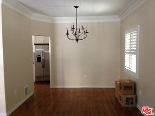 2 Bedrooms, Westwood Rental in Los Angeles, CA for $4,250 - Photo 1
