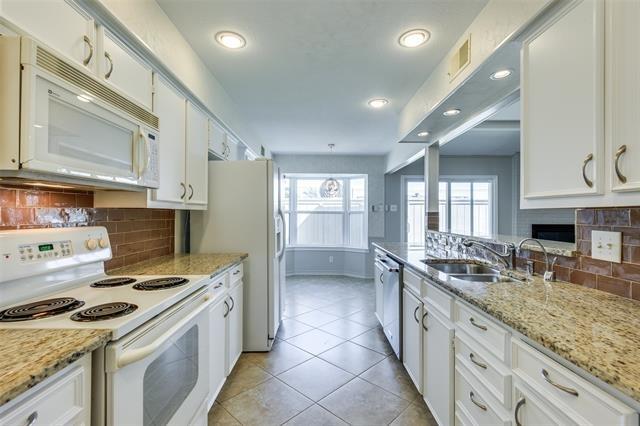 3 Bedrooms, North Central Dallas Rental in Dallas for $2,850 - Photo 1