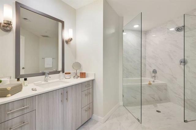 1 Bedroom, Midtown Rental in Atlanta, GA for $2,065 - Photo 1