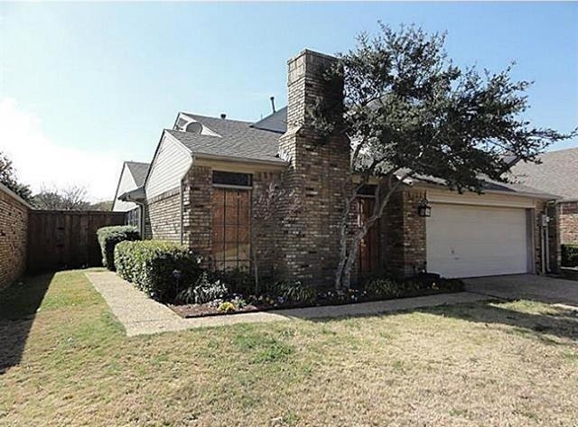 3 Bedrooms, The Pinery Rental in Dallas for $2,295 - Photo 1