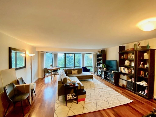 2 Bedrooms, Chinatown - Leather District Rental in Boston, MA for $4,495 - Photo 1