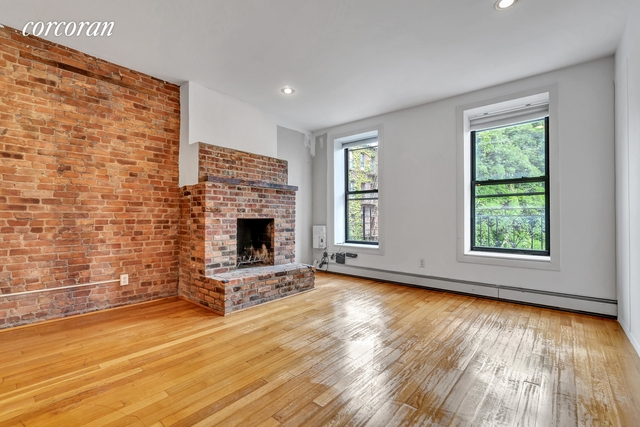 3 Bedrooms, North Slope Rental in NYC for $4,800 - Photo 1