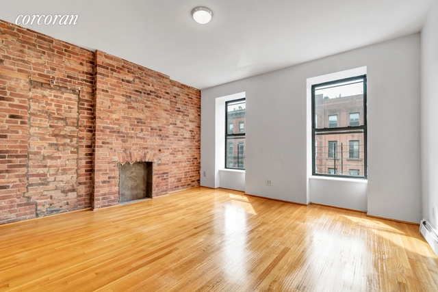 3 Bedrooms, North Slope Rental in NYC for $4,800 - Photo 2