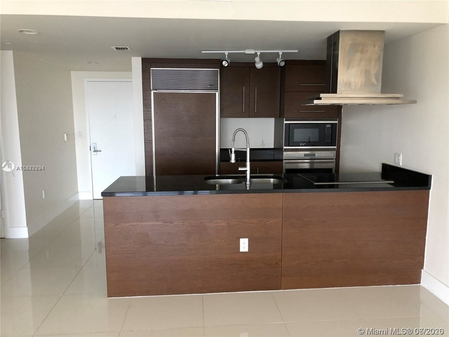 1 Bedroom, Miami Financial District Rental in Miami, FL for $2,800 - Photo 2