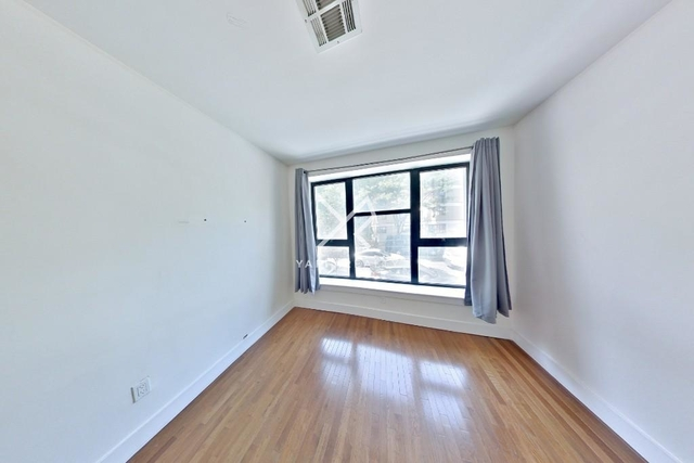 3 Bedrooms, East Williamsburg Rental in NYC for $3,999 - Photo 1