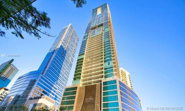 1 Bedroom, Miami Financial District Rental in Miami, FL for $3,250 - Photo 2