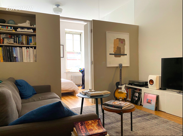 1 Bedroom, NoHo Rental in NYC for $2,715 - Photo 1