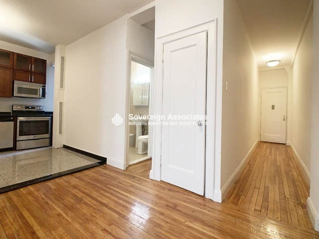 2 Bedrooms, Morningside Heights Rental in NYC for $4,800 - Photo 1