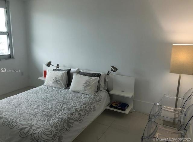 2 Bedrooms, Fleetwood Rental in Miami, FL for $3,700 - Photo 1