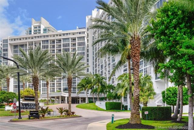 1 Bedroom, Bal Harbor Ocean Front Rental in Miami, FL for $3,200 - Photo 1