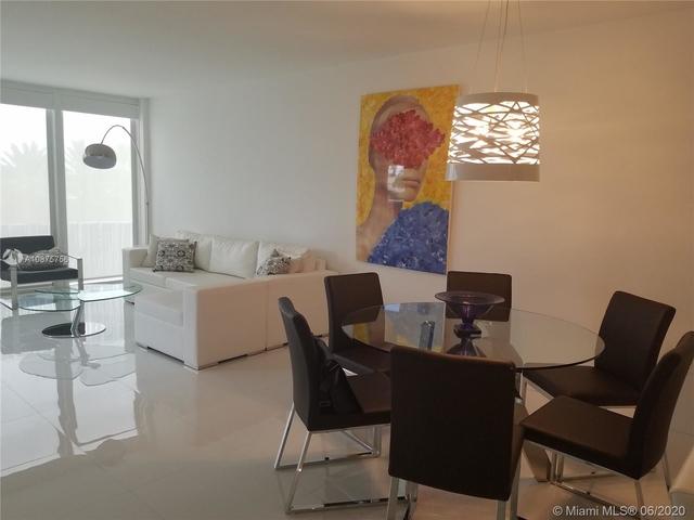 1 Bedroom, Bal Harbor Ocean Front Rental in Miami, FL for $3,200 - Photo 2