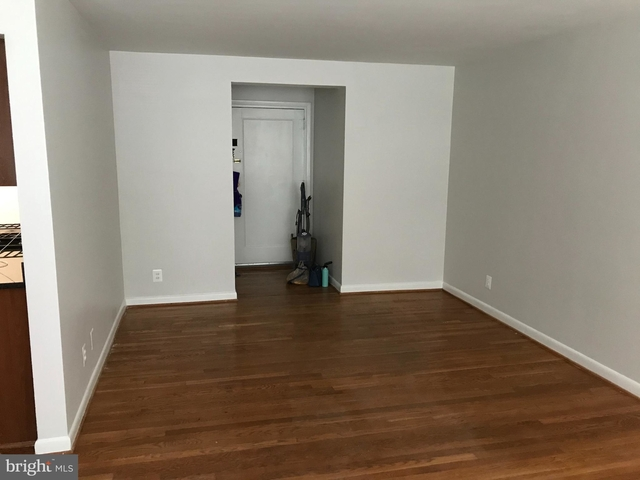 2 Bedrooms, Waverly Hills Rental in Washington, DC for $1,895 - Photo 2