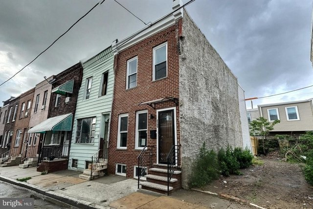 2 Bedrooms, Point Breeze Rental in Philadelphia, PA for $1,650 - Photo 1