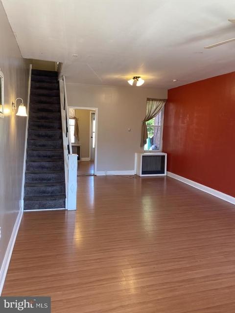 2 Bedrooms, Frankford Rental in Philadelphia, PA for $1,250 - Photo 2