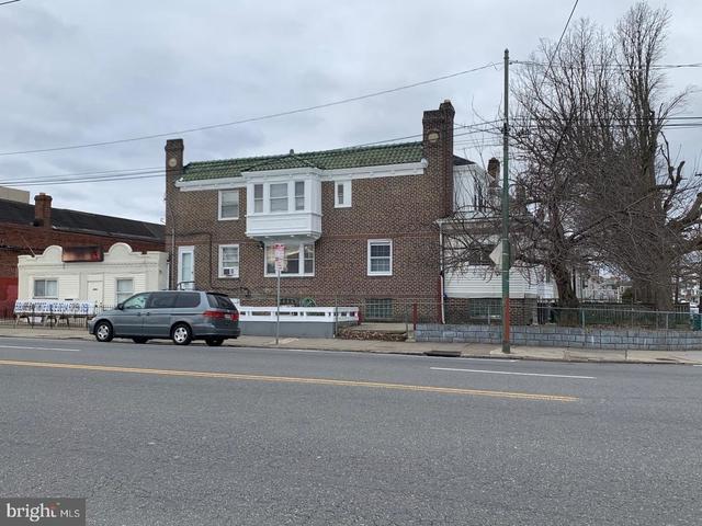 3 Bedrooms, Oxford Circle - Castor Rental in Philadelphia, PA for $1,400 - Photo 2