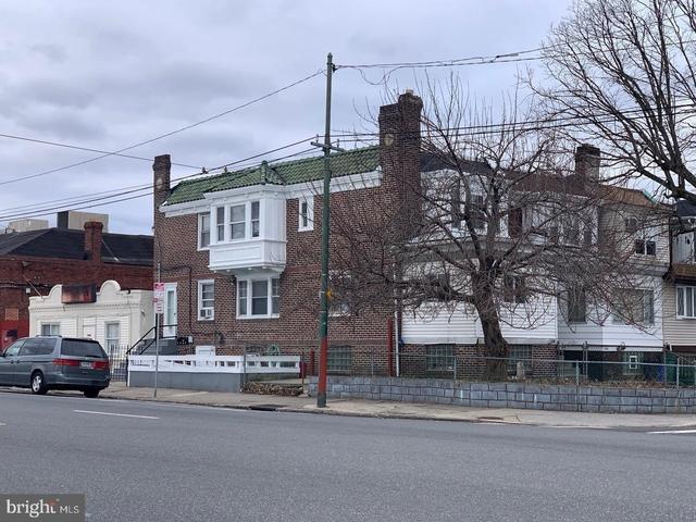 3 Bedrooms, Oxford Circle - Castor Rental in Philadelphia, PA for $1,400 - Photo 1