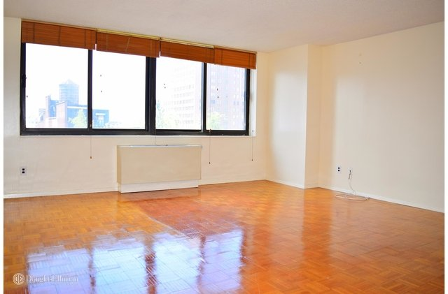 Studio, Civic Center Rental in NYC for $2,700 - Photo 2