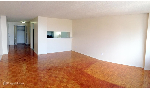 Studio, Civic Center Rental in NYC for $2,700 - Photo 1