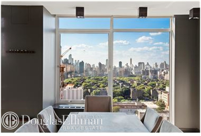 2 Bedrooms, Long Island City Rental in NYC for $4,400 - Photo 2