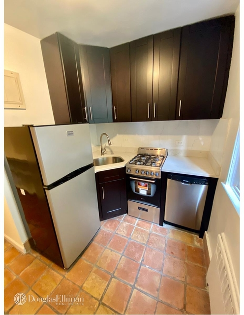 Studio, Lenox Hill Rental in NYC for $2,275 - Photo 1