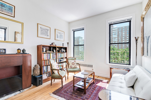 1 Bedroom, Morningside Heights Rental in NYC for $3,299 - Photo 1