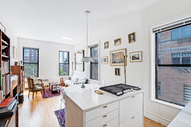 1 Bedroom, Morningside Heights Rental in NYC for $3,299 - Photo 2