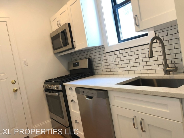 1 Bedroom, Lakewood - Balmoral Rental in Chicago, IL for $1,595 - Photo 1