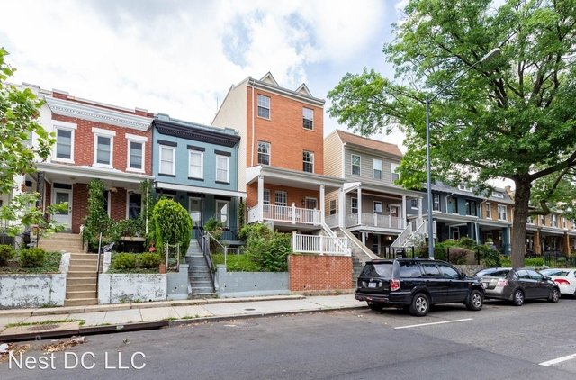 2 Bedrooms, Pleasant Plains Rental in Washington, DC for $3,000 - Photo 2