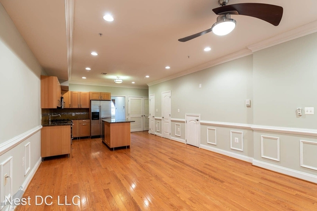 2 Bedrooms, Pleasant Plains Rental in Washington, DC for $3,000 - Photo 1