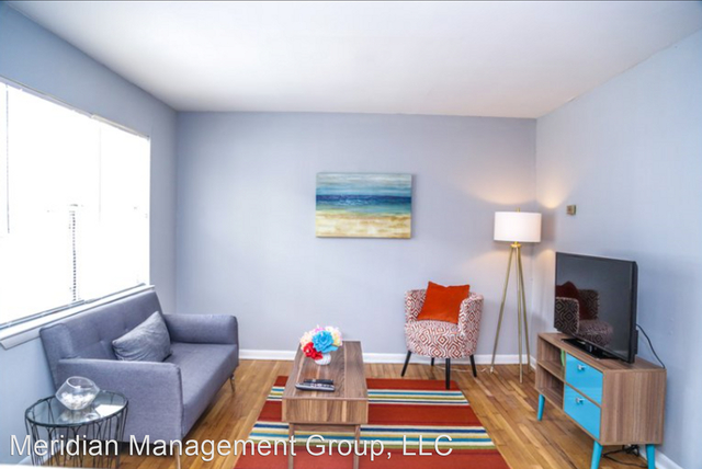 1 Bedroom, Peachtree Hills Rental in Atlanta, GA for $1,450 - Photo 2